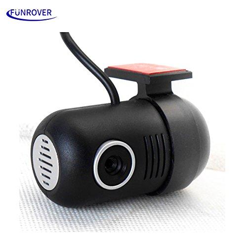 funrover-hd-risoluzione-video-1280-x-760-sensore-auto-registratore-dvr-scatola-nera-per-auto-dvd-gps