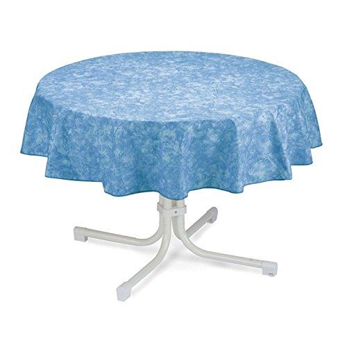 best-09810692-tischdecke-rund-130-cm-blau