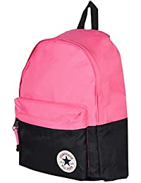 c2d060cc19bd Converse Converse Day Pack Children s Backpack