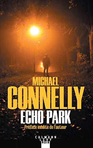 Echo Park (Harry Bosch t. 12)