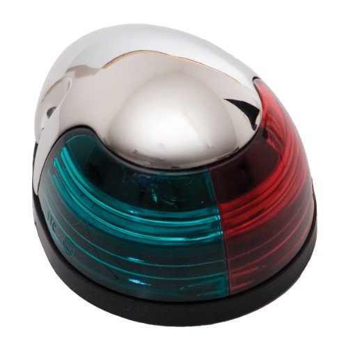 itc-81630ss-b-db-red-green-combination-navigation-light-by-itc