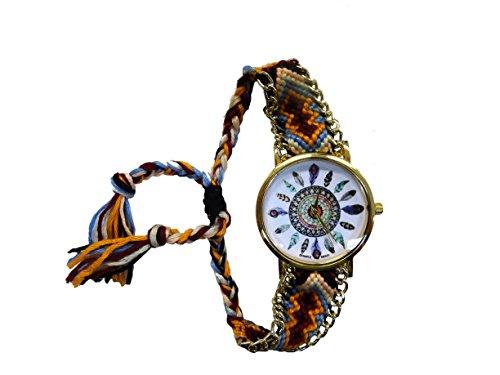 Reloj - Unbekannt - Para  - C683BT