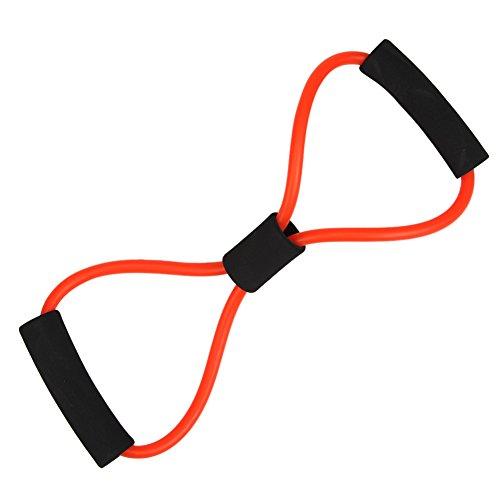yoga-equipos-cable-de-traccion-cuerda-pecho-desarrollador-venda-de-la-resistencia-entrenamiento-de-f
