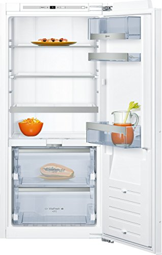 Neff KN436A2 Einbaukühlschrank