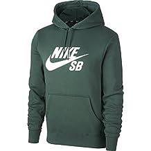 Nike SB Sudadera con capucha