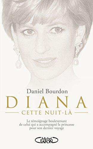 Diana, Cette nuit-l