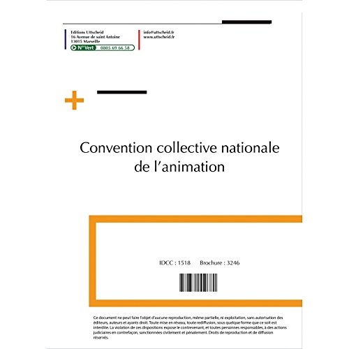 Convention Collective 2014 Cabinets Medicaux Personnel N 3168