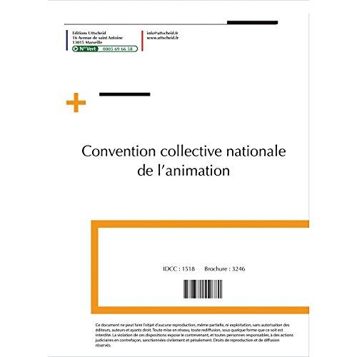 Convention collective 2014 : Cabinets médicaux (personnel) n°3168 - idcc 1147 par Editions Uttscheid