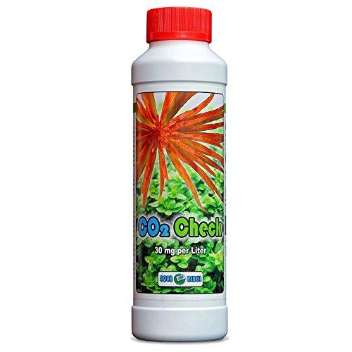 Aqua Rebell CO2 Check 30mg per Liter