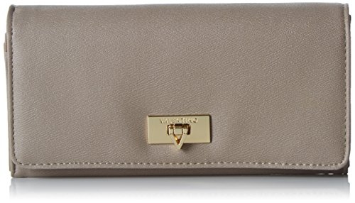 valentino-vps1e0113-cartera-para-mujer-color-beige-taupe-19x10x4-cm-b-x-h-x-t