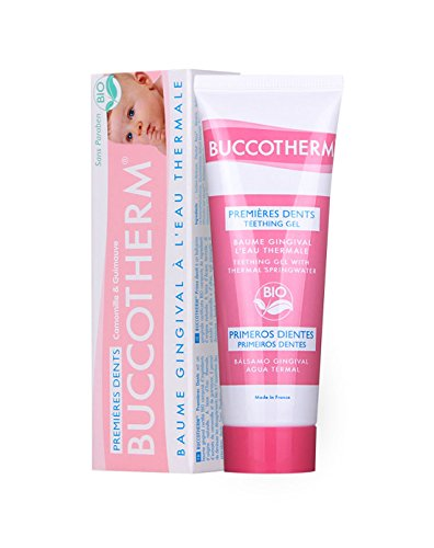 buccotherm-premieres-dents-baume-gingival-a-leau-thermale-50-ml