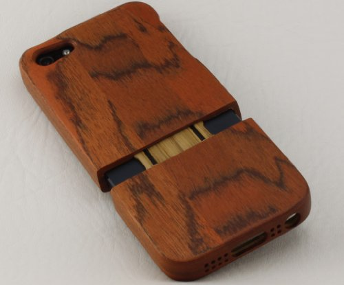 avadooc-iphone-5-et-5-s-bahia-bois-case-bois-naturel-coque