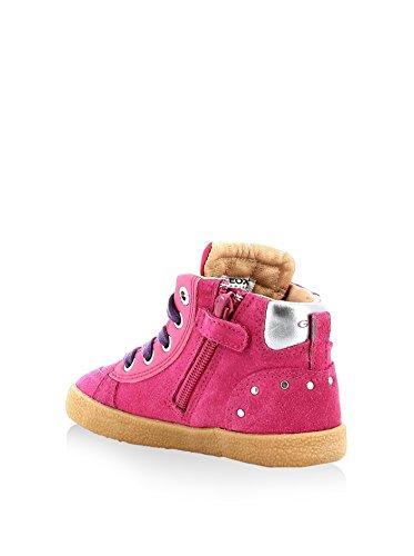 Geox , Jungen Sneaker ND