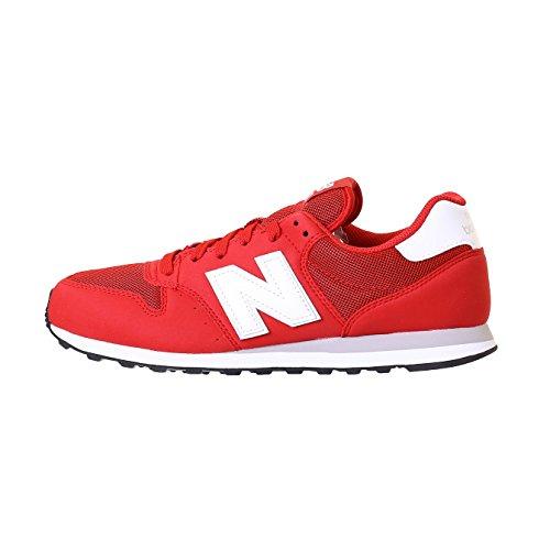 new-balance-zapatillas-gm500-rojo-blanco-eu-445-us-105