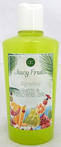 accentra-bath-shower-gel-juicy-fruit