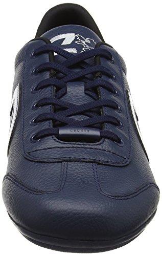 Cruyff Vanenburg X-lite, Sneakers basses homme Bleu (bleu marine clair)