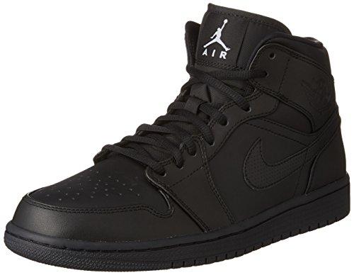 nike-554724-034-scarpe-sportive-uomo-nero-445-eu