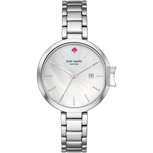 donna-kate-spade-new-york-park-row-orologio-ksw1267