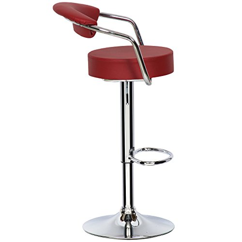 WOLTU-472-Tabourets-de-bar-lot-de-2-avec-accoudoirschaise-de-bar-tournante-tabourets-acier-chrom