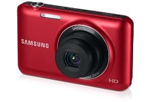 Samsung ES95 rot