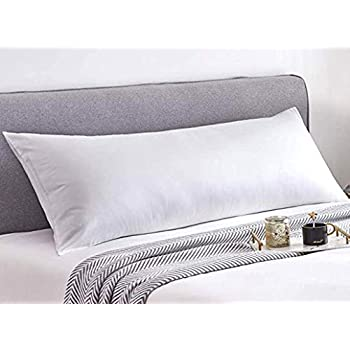 Buy American Pillowcase Cotton Body Pillow Cover With