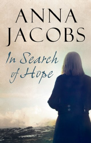 In Search of Hope por Anna Jacobs