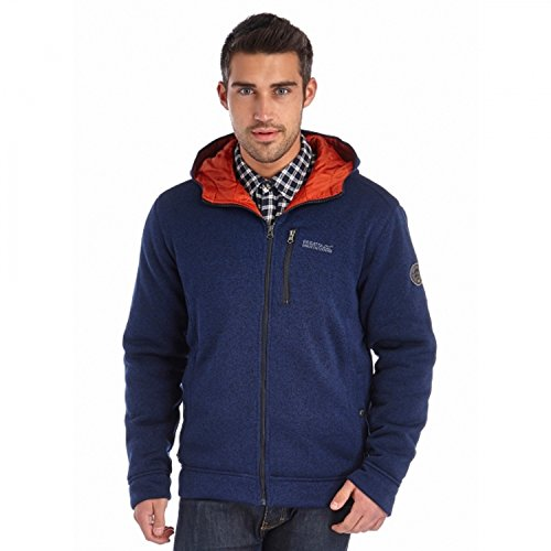 regatta-mens-heritage-hendrel-walking-fleece-jacket-navy-xxx-large