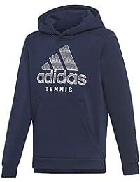 c127060016c Amazon.fr   12 ans - Sweat-shirts à capuche   Sweats   Vêtements