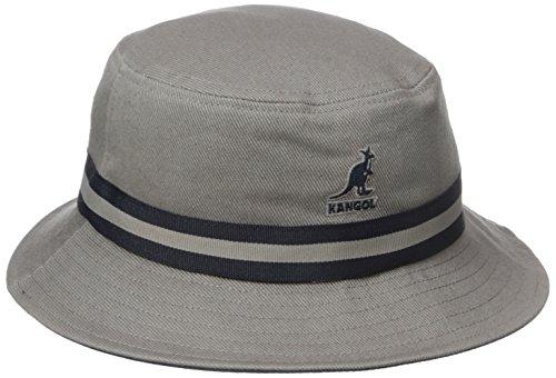 Kangol Stripe Lahinch Gorro de Pescador