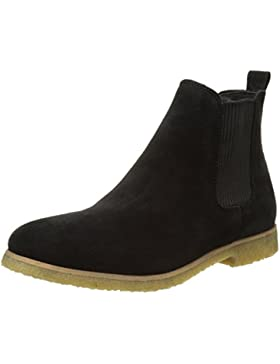 Shoe The Bear Damen Nomi S Chels