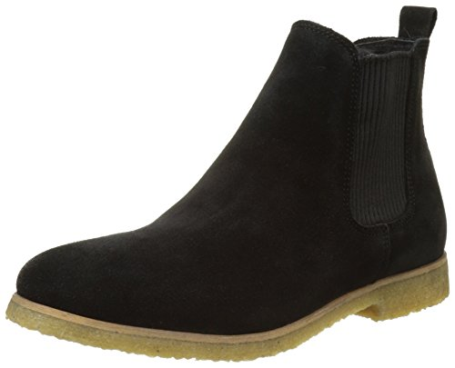 Shoe the Bear Nomi S, Bottes Chelsea Femme