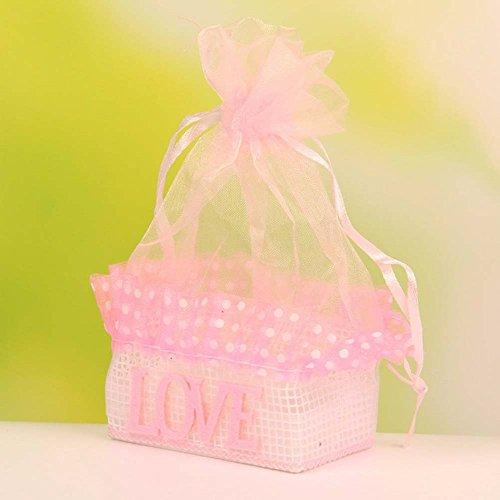 Babies Bloom Pink