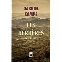 Les Berbères: Mémoire et identité