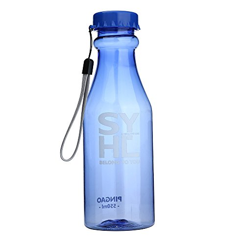 2019 Ins Tendencia Water Bottle and Cup