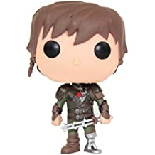 Unisex-Adultos - Funko - How To Train Your Dragon - Funko Pop