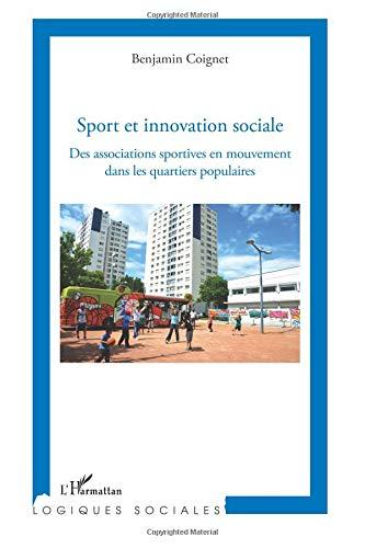 Sport et innovation sociale
