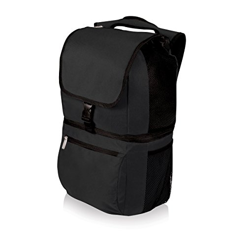 picnic-time-zuma-insulated-cooler-backpack-black