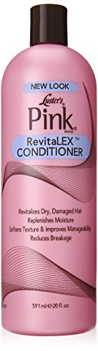 Revitalex Conditioner 591ml