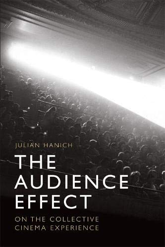 The Audience Effect: On the Collective Cinema Experience