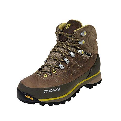 Moon Boot Tecnica - Aconcaqua lhp GTX vib LD - Chaussures Marche randonnées