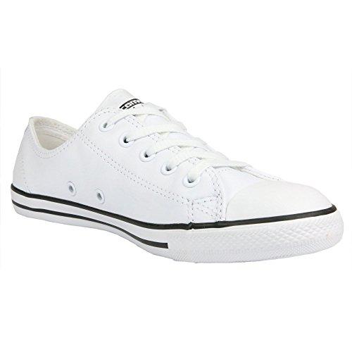 converse-c537108-chuck-taylor-all-star-dainty-women-low-top-sneakers-white-white-55-uk-38-1-2-eu