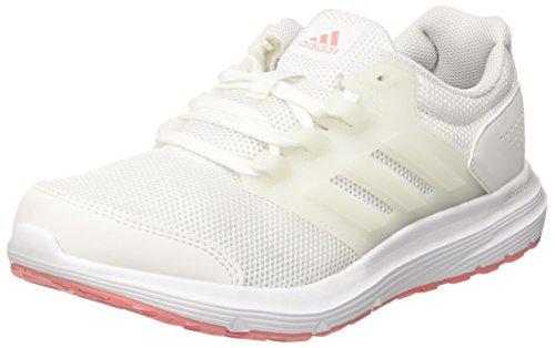 adidas-Galaxy-4-Zapatillas-de-Entrenamiento-Mujer