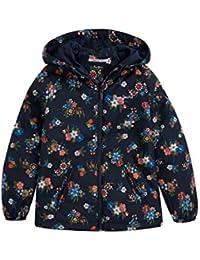 Amazon.fr   Pepe Jeans - Manteaux et blousons   Fille   Vêtements 9293ec716f63