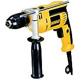 DeWALT DWD 024 S - power drills