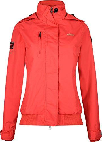 hv-polo-jacket-legrand-jacke-coral-l
