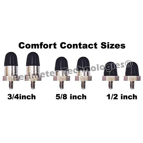 comfort-contacts-small-1-2