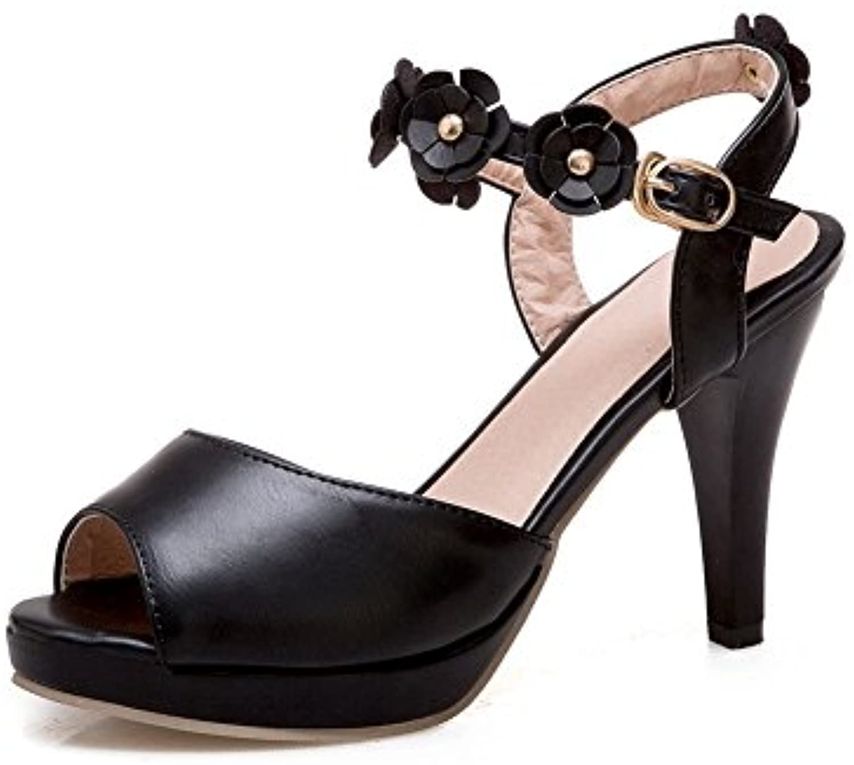 Donna   Uomo Sconosciuto 1TO9, Ballerine Donna qualità Elegante e affascinante bene   modello di moda    Uomini/Donne Scarpa