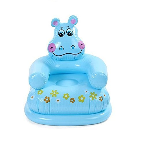 mr enterprise by New Hippo Chair Kids Toy