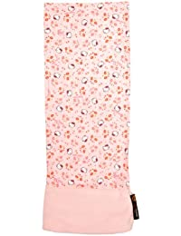 Autocollant Enfant Hello Kitty Buff Bandeau multifonctions Motif polaire