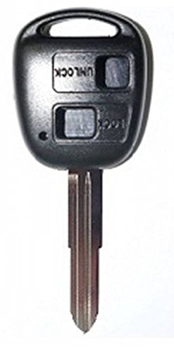 coque-cle-toyota-land-cruiser-2-boutons-corolla-celica-rav4-yaris-avensis-sans-bouton